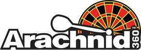 archanaid logo