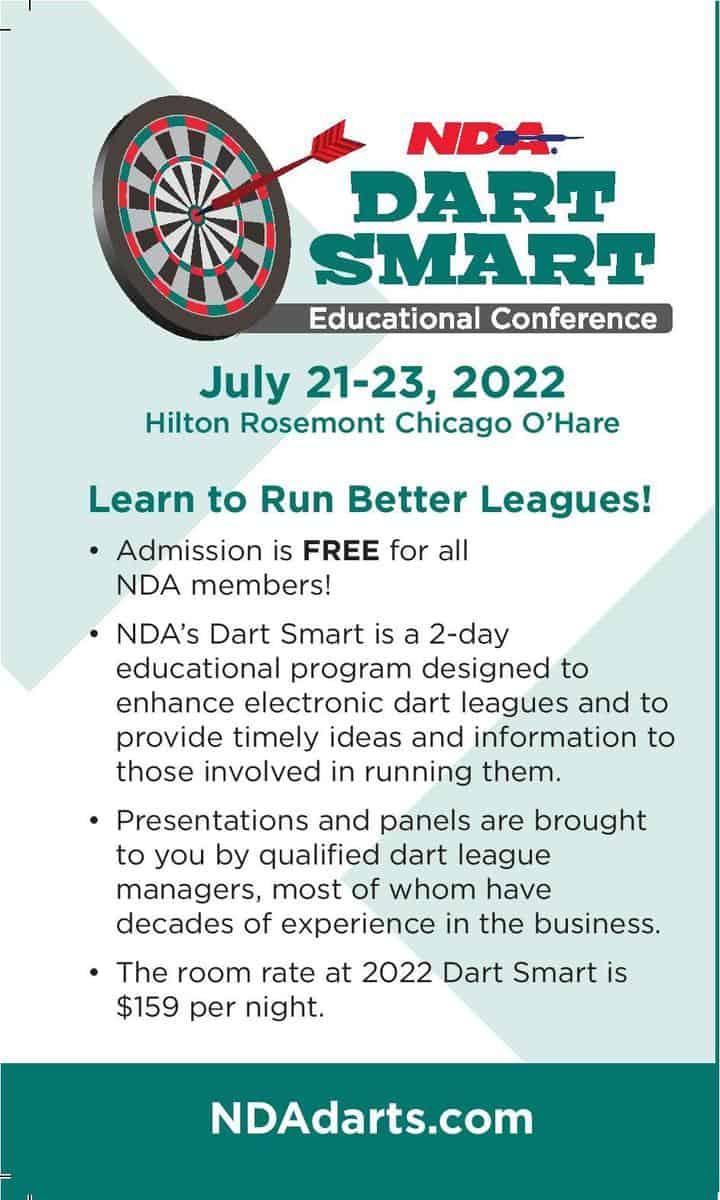 Dart Smart Final 2022 postcard-page-002