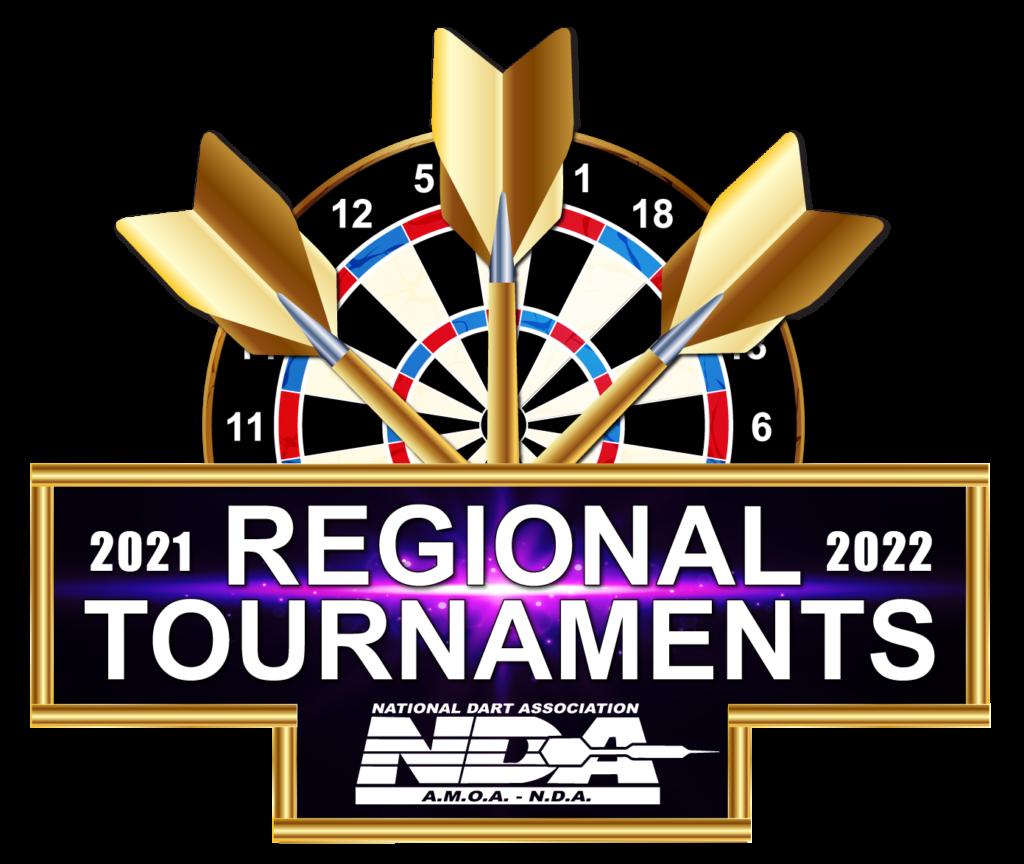 Regional-Logo-2021